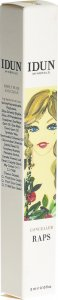 Product picture of IDUN Concealer Pen Rape Yellow Beige 3ml