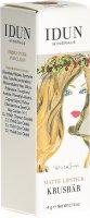 Product picture of IDUN Lipstick Krusbaer Matte 4g