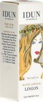 Immagine del prodotto IDUN Tappetino rossetto Lingon 4g