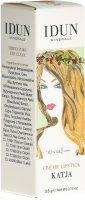 Product picture of IDUN Lipstick Katja Creme 3.6g