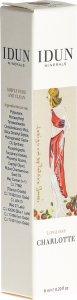 Product picture of IDUN Lipgloss Charlotte 6ml