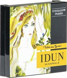 Product picture of IDUN Eye Shadow Base / Primer Näckros