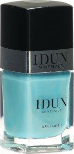 Product picture of IDUN Nail Polish Azurit 11ml
