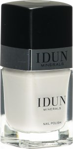 Product picture of IDUN Nail Polish Ametrin 11ml