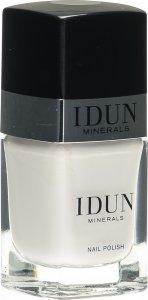 Immagine del prodotto IDUN Smalto per unghie Ametrin 11ml