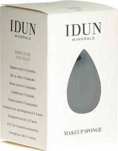 Product picture of IDUN Makeup Sponge