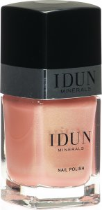 Product picture of IDUN Nailpolish Turmalin 11ml