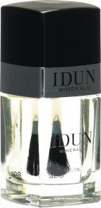 Product picture of IDUN nail oil bottle 11ml