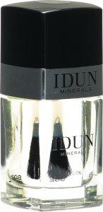 Immagine del prodotto IDUN bottiglia di olio per unghie da 11ml