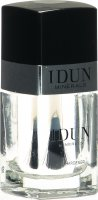 Product picture of IDUN nail hardener bottle 11ml