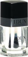 Immagine del prodotto IDUN bottiglia di indurente per unghie da 11ml