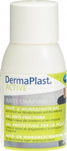 Product picture of Dermaplast Active Anti Chafing Roll On 50ml