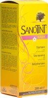 Image du produit Sanotint Shampooing Biberon 200ml
