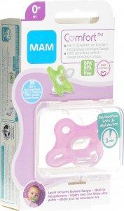 Immagine del prodotto Mam Comfort Nuggi 0+m