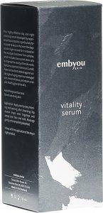 Immagine del prodotto Embyou Siero Vitality Minimalismo senza tempo 30ml