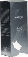 Product picture of Embyou Vitality Serum Timeless Minimalism 30ml