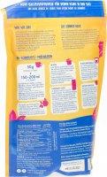 Immagine del prodotto Colti Porridge Avena Pur Bio Suisse Borsa 400g
