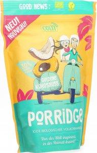 Immagine del prodotto Colti Porridge Noce di cocco d'oro Borsa bio 400g