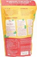 Immagine del prodotto Colti Sensazione di melone di porridge Borsa bio 400g