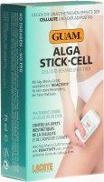 Immagine del prodotto Guam Alga Stick-Cell De/fr 75ml