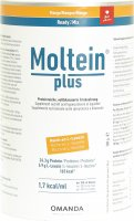 Product picture of Moltein Plus Ready2Mix Mango can 400g