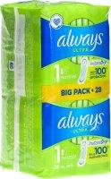 Immagine del prodotto Always Ultra Binde Normal Bigpack 28 pezzi