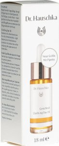 Product picture of Dr. Hauschka Face oil 18ml