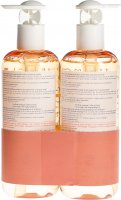 Product picture of Avène Trixera Cleaning fluid Duo-15chf 2x 400ml