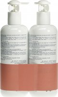 Product picture of Avène Trixera Balsam Duo -CHF15 2x 400ml