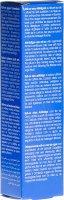 Immagine del prodotto Klorane Bleuet Roll-On contro i sacchi lacrimali 15ml