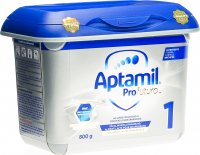 Product picture of Milupa Aptamil Profutura 1 800g