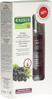 Product picture of Rausch Aronia Anti-Grau Intensiv-Fluid 30ml