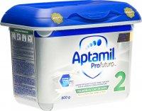 Product picture of Milupa Aptamil Profutura 2 800g