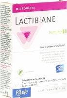 Product picture of Lactibiane Immuno 2m Lutschtabletten 30 Stück