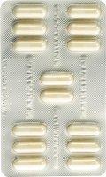 Immagine del prodotto Lactibiane Plus 5m Capsule 56 pezzi
