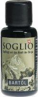 Image du produit Soglio Bartoel Flasche 30ml