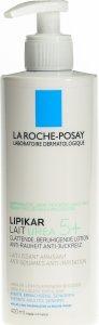 Immagine del prodotto La Roche-Posay Lipikar Latte Urea 5+ bottiglia 400ml