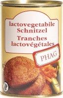 Image du produit Phag Schnitten Dose 420g