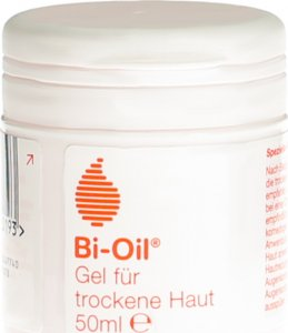 Product picture of Bi-oil gel for dry skin pot 50ml