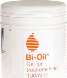 Product picture of Bi-oil gel for dry skin pot 100ml