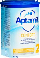 Product picture of Milupa Aptamil Confort 2 800g