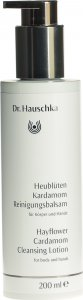 Product picture of Dr. Hauschka Hay blossoms Cardamom cleaning balm 200 ml