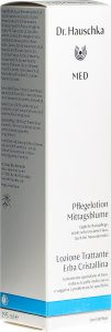 Product picture of Dr. Hauschka Med Care lotion noonday flower 195ml