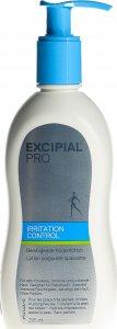 Immagine del prodotto Excipial Pro Irritation Control Lozione Corpo Lenitivo 295ml