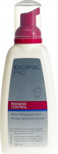 Product picture of Excipial Pro Redness Control Cleaning foam Mild 236ml