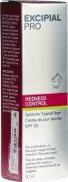 Immagine del prodotto Excipial Pro Redness Control Tinteggiato Day Care SPF 30 50ml