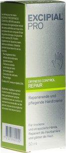 Immagine del prodotto Excipial Pro Dryness Control Riparazione Crema Mani Tubo 50ml