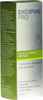 Product picture of Excipial Pro Dryness Control Repair Hand Cream Tube 50ml