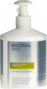 Immagine del prodotto Excipial Pro Dryness Control Protect crema per le mani Tubo 50ml