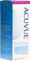 Image du produit Acuvue Revitalens Mpds Flasche 300ml